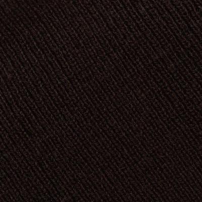 Пов'язка на голову лижна доросла, двостороння - Чорна/Сіра