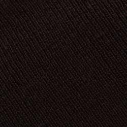 Skihoofdband Reverse voor volwassenen zwart grijs