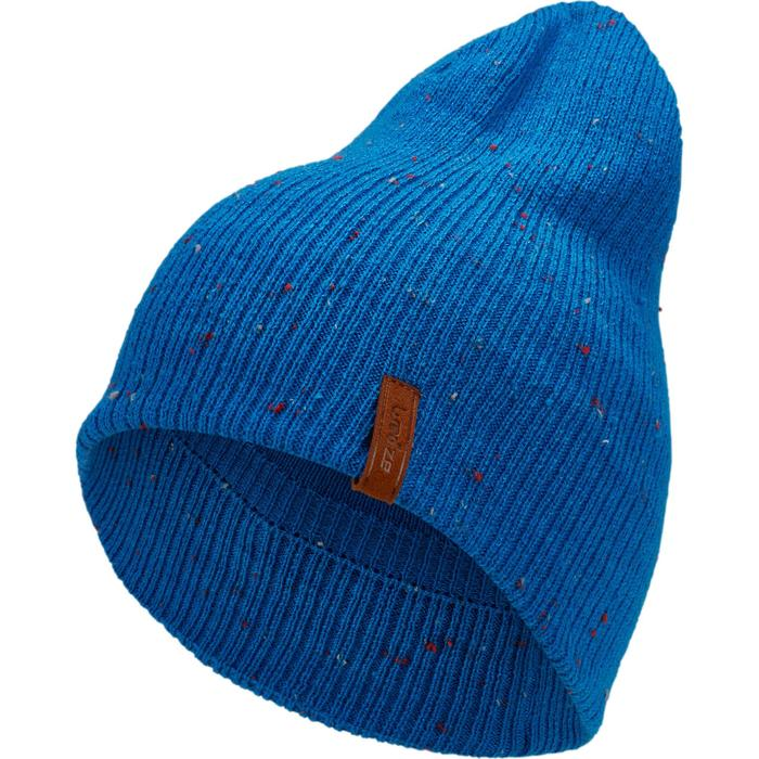 BONNET DE SKI ENFANT FISHERMAN MARINE - 1233665