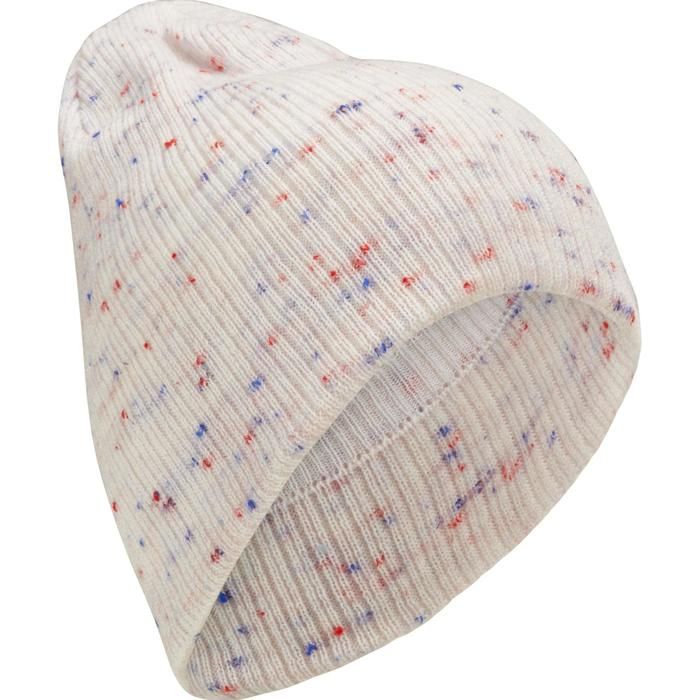 BONNET DE SKI ENFANT FISHERMAN MARINE - 1233667