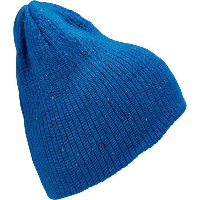 BONNET DE SKI ENFANT FISHERMAN MARINE - 1233671