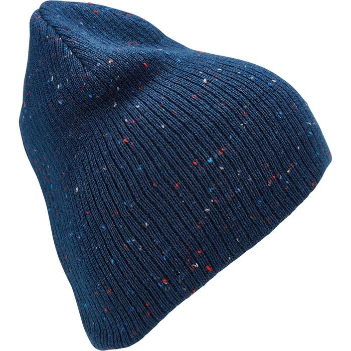BONNET DE SKI ENFANT FISHERMAN MARINE - 1233676