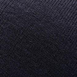 REVERSE ADULT SKIING NECKWARMER - BLUE YELLOW