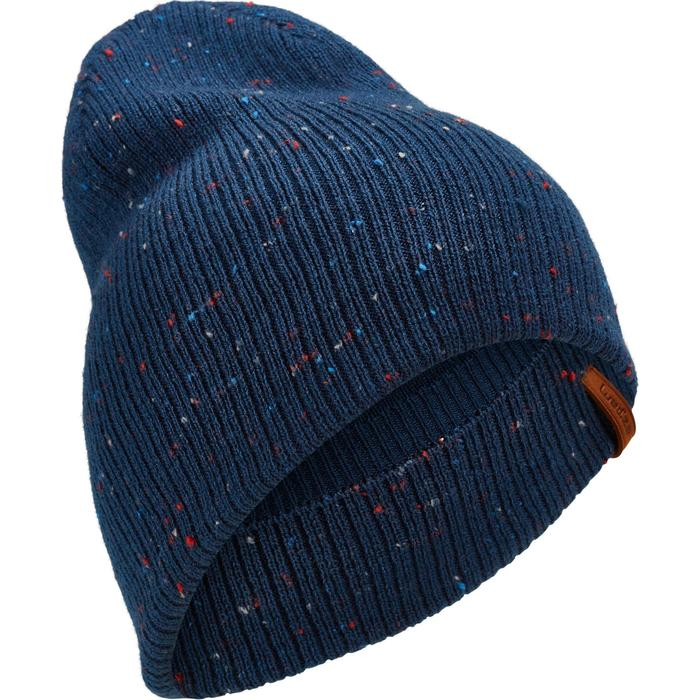 BONNET DE SKI ENFANT FISHERMAN MARINE - 1233715