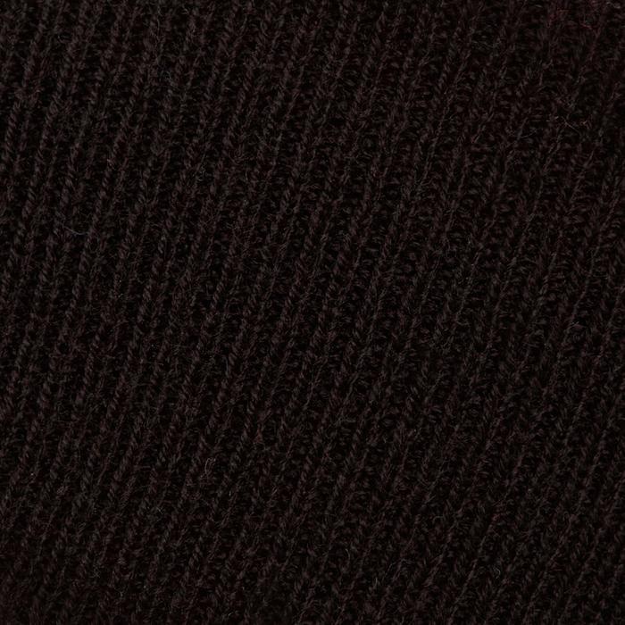 BANDEAU DE SKI ENFANT REVERSE - 1233729