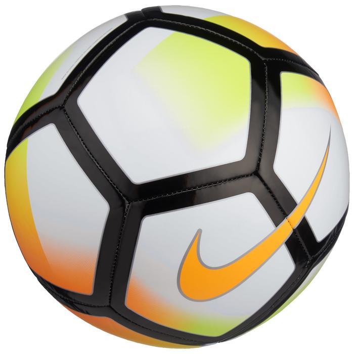 Voetbal Nike Pitch
