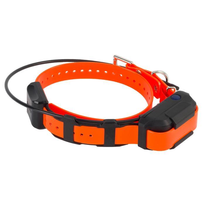 Halsband voor lokalisatie en training Pathfinder.