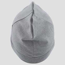 HAT RUNNING GREY