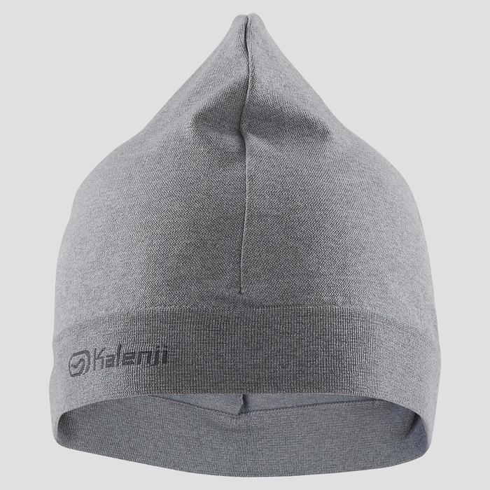 RUNNING HAT BLACK - 1234514