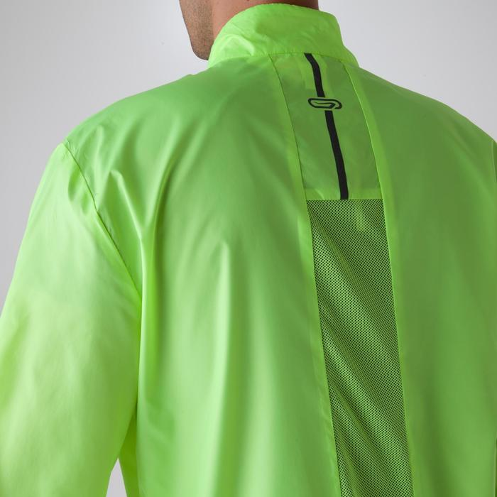 VESTE RUNNING HOMME RUN WIND - 1234527