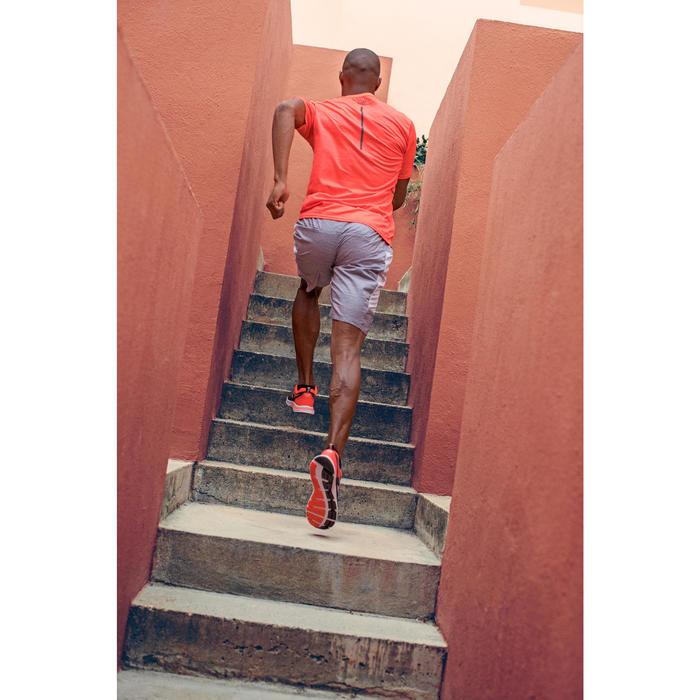 ZAPATILLAS DE RUNNING PARA HOMBREE RUN ACTIVE NEGRAS
