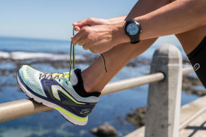 prevent-blisters