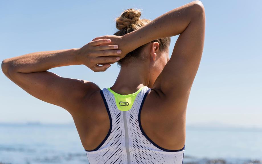 Conseils pour courir à jeun pour éviter la chaleur et bruler les graisses
