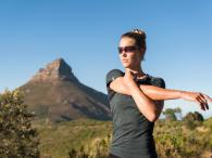 detox-diet-sport