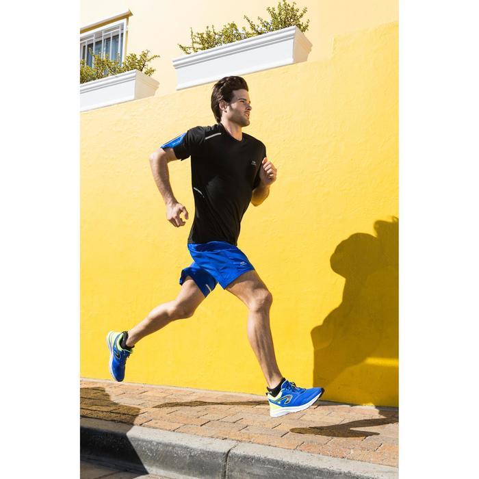 ZAPATILLAS DE RUNNING PARA HOMBRE RUN ACTIVE AZULES