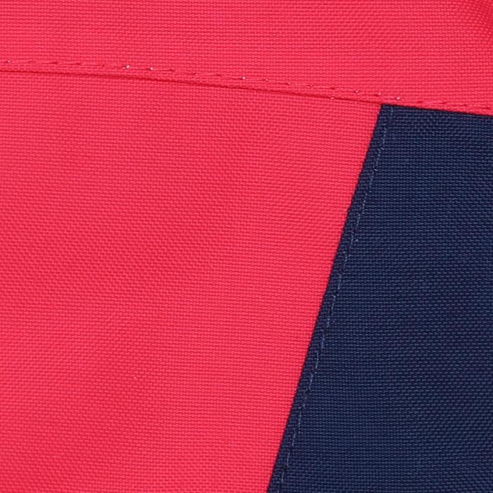 100 Women's Sailing Jacket - Pink - 1235133