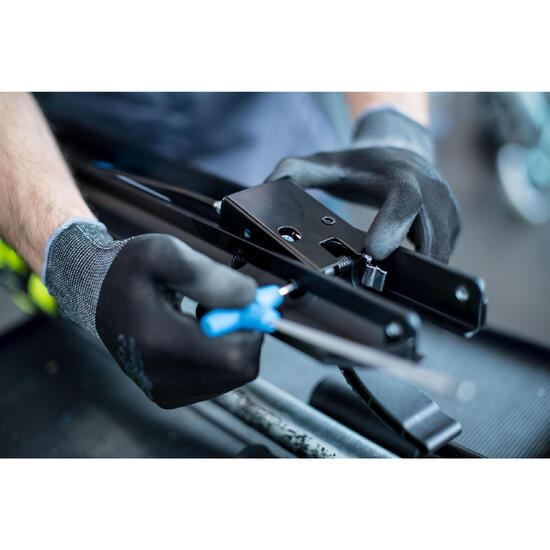 Changement du boîtier de freinage de trottinette - 1235181