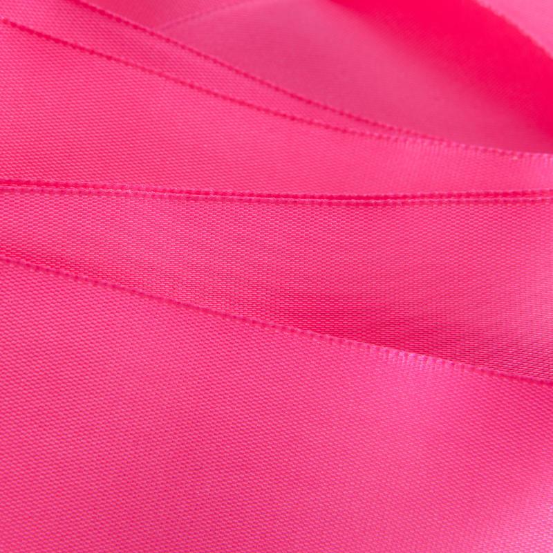 Cinta de Gimnasia Rítmica (GR) de 4 metros rosada