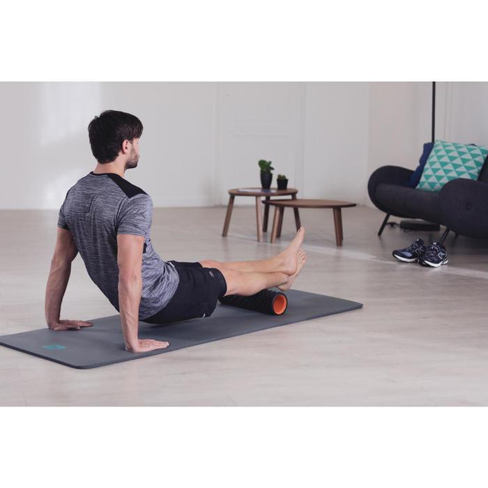 Rouleau de massage / Foam roller 500 HARD - 1235479