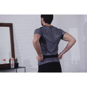 Bâton de massage 100 FLEXIBLE - 1235481