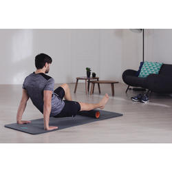 Rouleau de massage / Foam roller 500 HARD