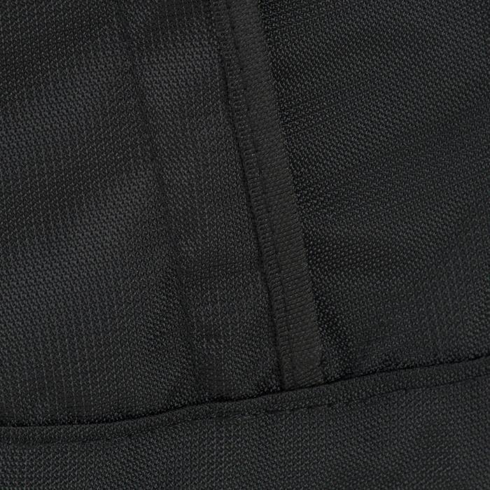 sac à dos thurso jr - 1235520