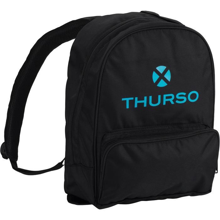 sac à dos thurso jr - 1235521