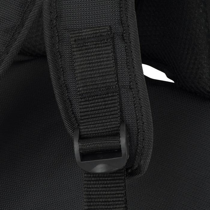 sac à dos thurso jr - 1235522