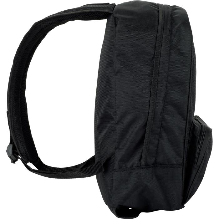 sac à dos thurso jr - 1235523