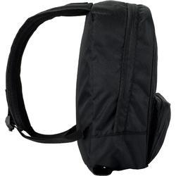 sac à dos thurso jr