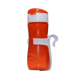 Kids' Bike Bottle - Orange