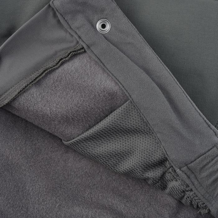 Pantalon de randonnée neige homme (+ de 1,77m) SH900 chaud - 1235578