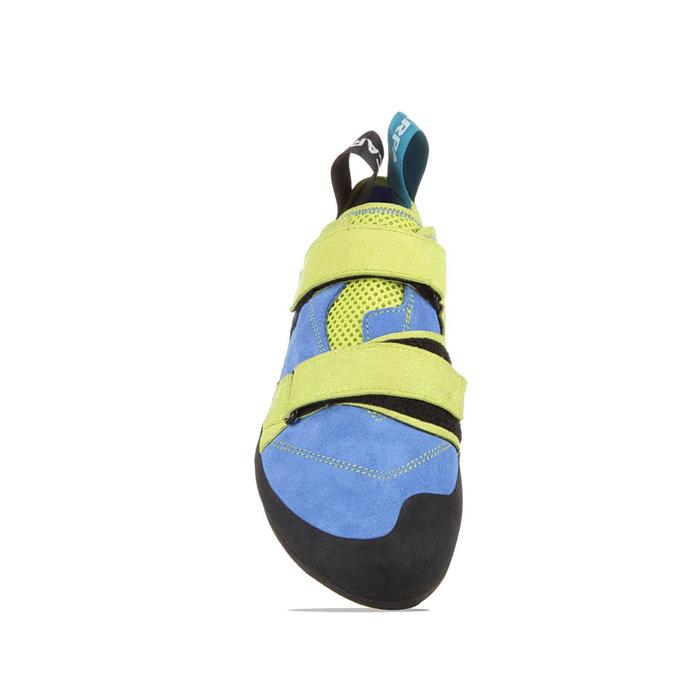 Klimschoenen Prime Scarpa