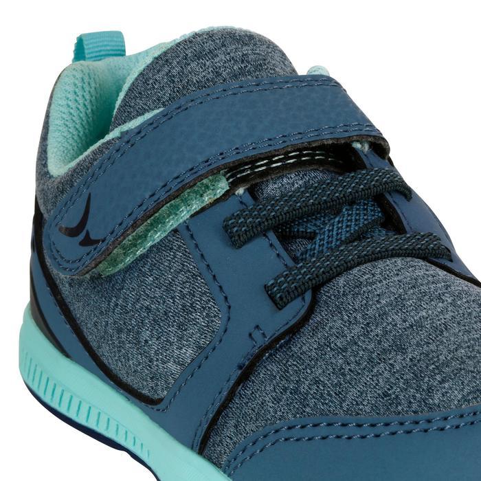 Chaussures 550 I MOVE GYM  marine - 1236306
