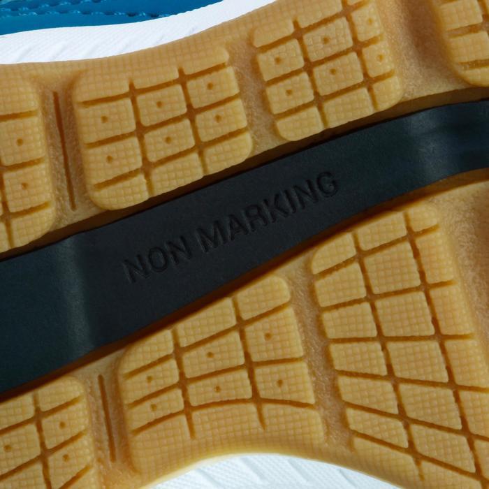 Chaussures 550 I MOVE GYM  marine - 1236307