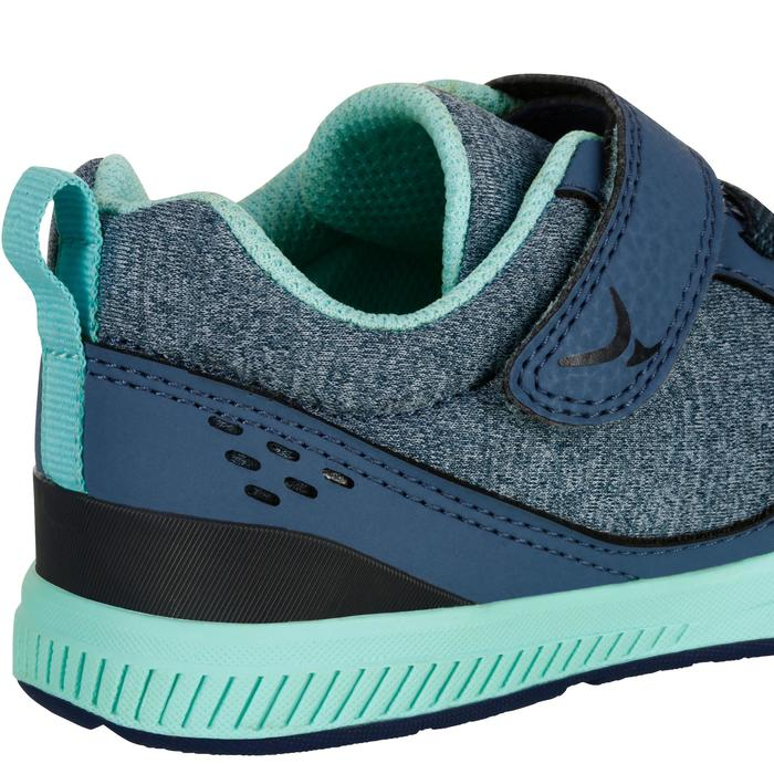 Chaussures 550 I MOVE GYM  marine - 1236309