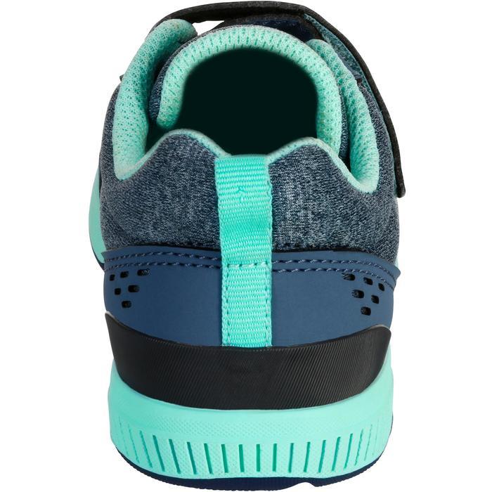 Chaussures 550 I MOVE GYM  marine - 1236311