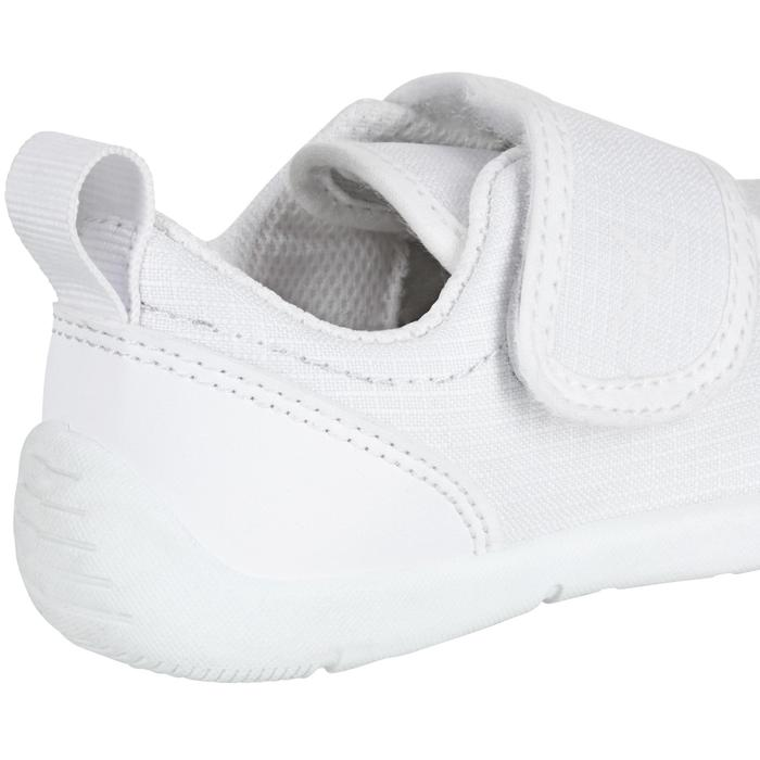 Chaussures 100 I LEARN FIRST GYM  marine - 1236316