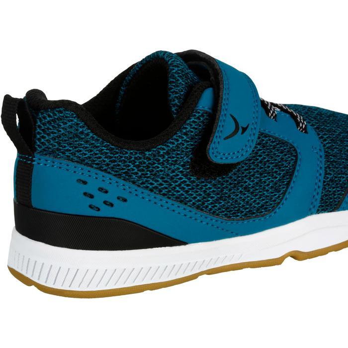 Chaussures 550 I MOVE GYM  marine - 1236324