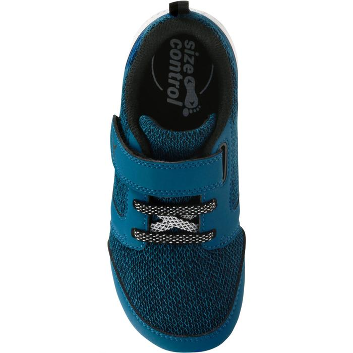 Turnschuhe I MOVE Gym Kinder celtic blue