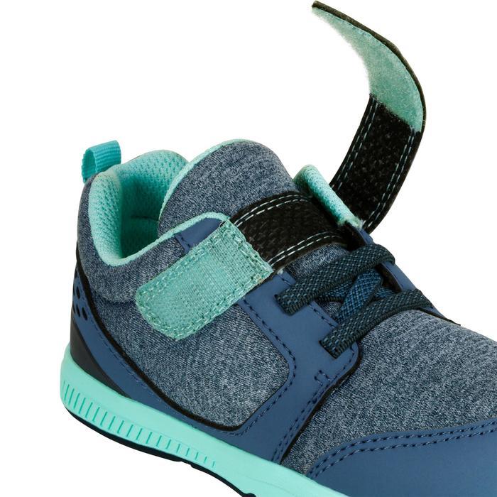 Chaussures 550 I MOVE GYM  marine - 1236326