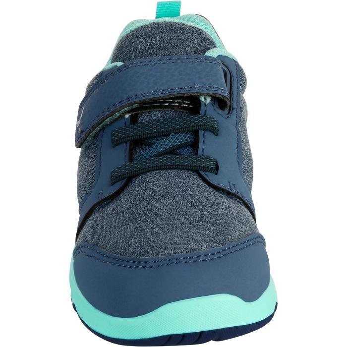 Chaussures 550 I MOVE GYM  marine - 1236327