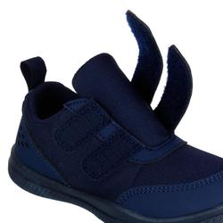 Chaussures 150 I MOVE FIRST GYM marine