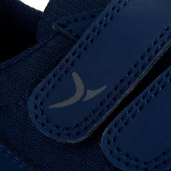 150 I Move First Gym Shoes - Navy