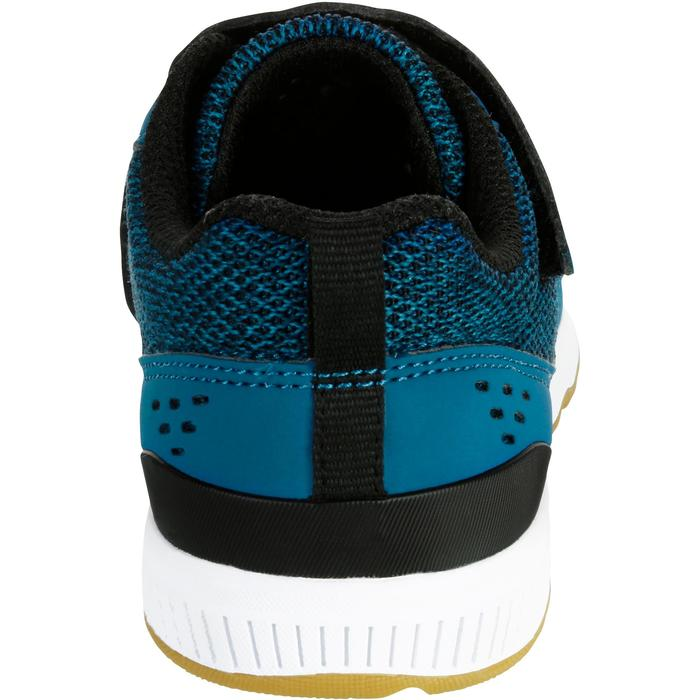 Chaussures 550 I MOVE GYM  marine - 1236337