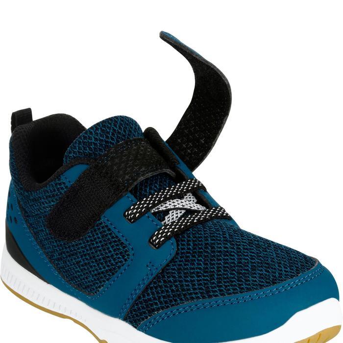 Chaussures 550 I MOVE GYM  marine - 1236341