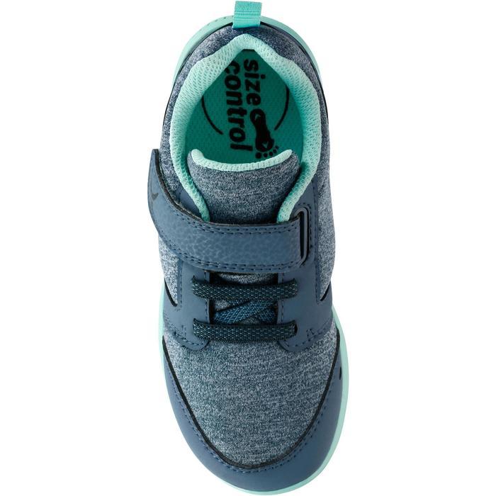 Chaussures 550 I MOVE GYM  marine - 1236345