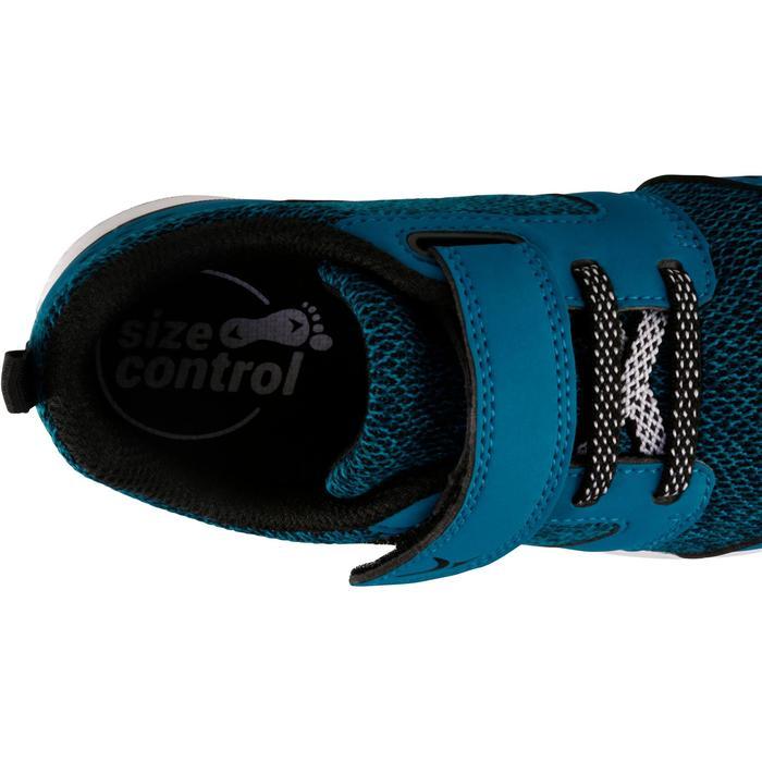 Chaussures 550 I MOVE GYM  marine - 1236349