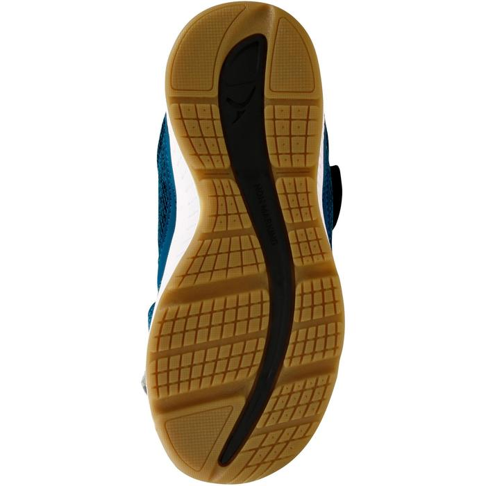 Chaussures 550 I MOVE GYM  marine - 1236354