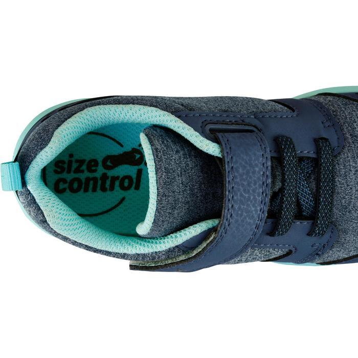 Chaussures 550 I MOVE GYM  marine - 1236356